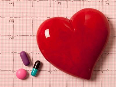 冠心病的常见检查方法
