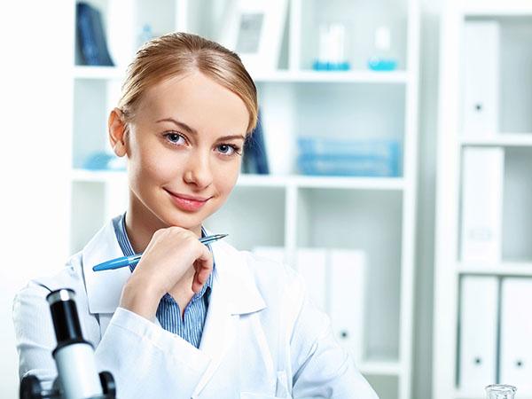 治疗多囊卵巢综合征要注意哪些