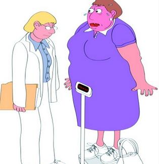 妊娠期糖尿病危害有哪些