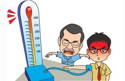 全国血压高好的医院怎么选择