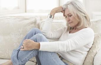 女性绝经前的症状有什么表现