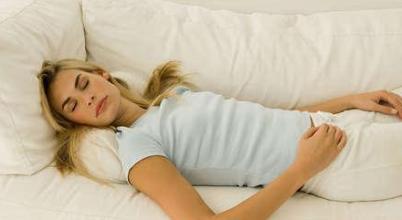 女性出现闭经会有哪些症状