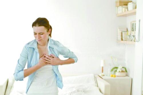 中枢性闭经可以治愈吗