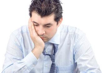 睾丸炎症吃什么_手淫导致睾丸炎吃什么药?睾丸炎预防治疗-1 - 飞华健康网