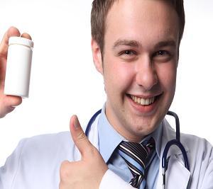 高血压病护理常规