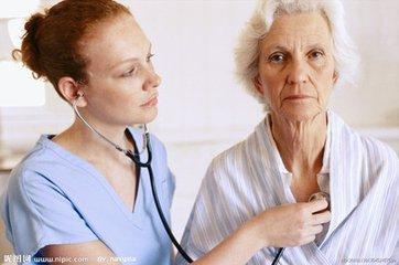 冠心病患者如何护理好呢