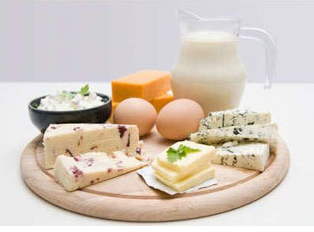 糖尿病饮食指南是怎样的