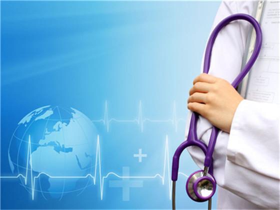治疗高血压的大医院