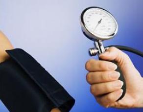 治疗高血压全国最好医院