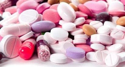 常用高血压药的价格是怎样的