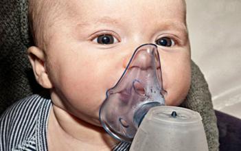 什么药能治好小儿气管炎