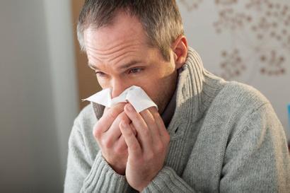 吃什么药对小儿气管炎好