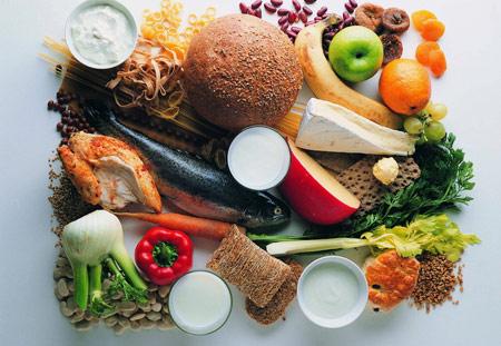 颈椎病吃什么最好呢