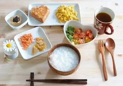 颈椎病吃什么食物能减轻
