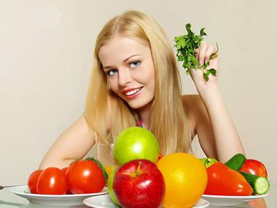 颈椎病常吃什么好呢