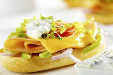 吃什么能治疗颈椎病