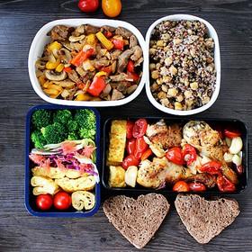 吃什么预防颈椎病