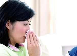 鼻炎加咽炎怎么治疗