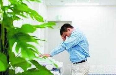 非淋菌性尿道炎很严重还能治好吗