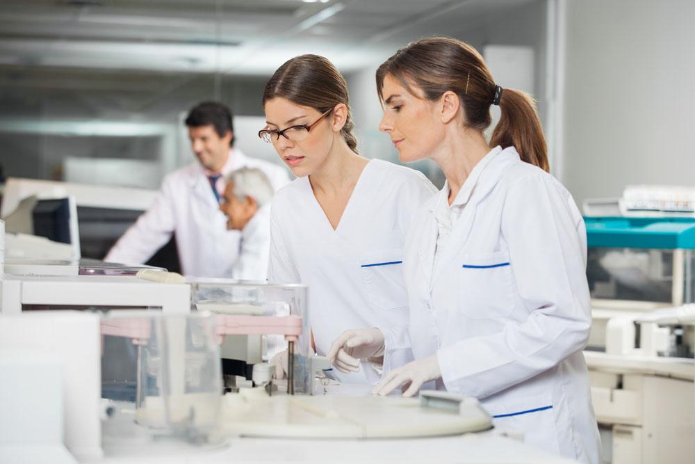 癌症晚期还能活多久_子宫内膜癌扩散后能活多久-1 - 飞华健康网