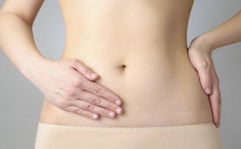 宫颈肥大的症状标准