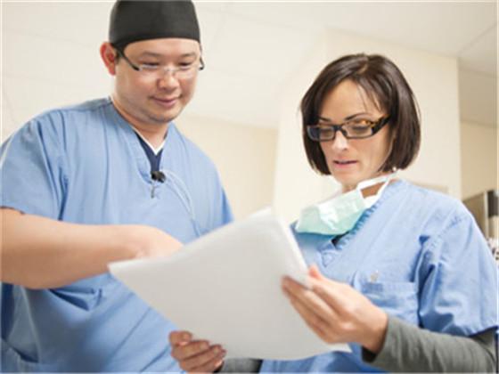 详解宫颈肥大的治疗方法有哪些