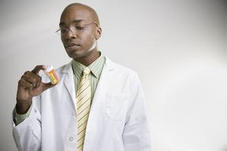 细菌性阴道病的临床表现症状是什么