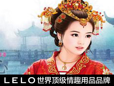 中国古代女性变心正常的很