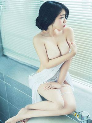 """必看:古代帝王""""选妃""""流程揭秘"""