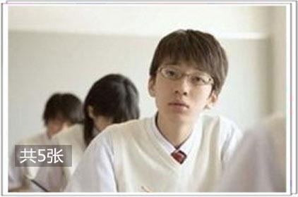 青春期性教育,男孩必知的秘密