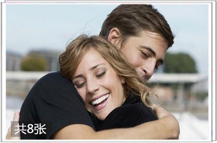 用什麼樣的方法可以增加夫妻感情2