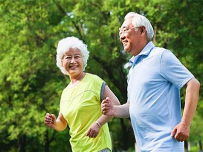 分析:50岁老人如何享受性生活