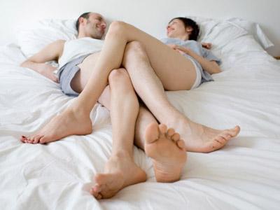 更年期女人会有哪些性心理变化1