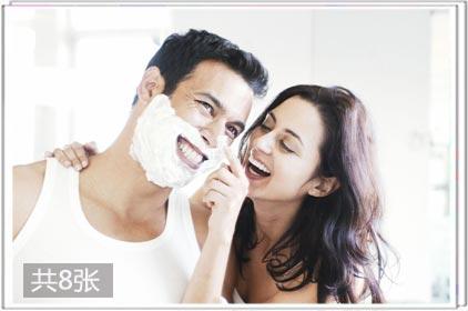 夫妻多長時間親熱一次最好?2