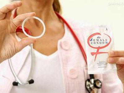 使用避孕套全球人最易犯的几个错5