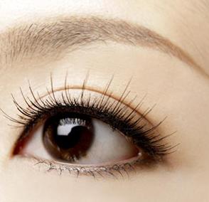 双眼皮手术后怎么能快速恢复