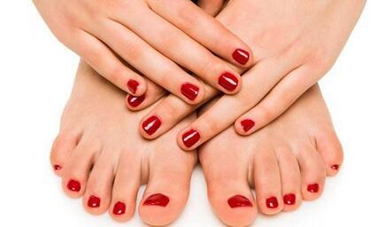 足癣的主要症状有哪些