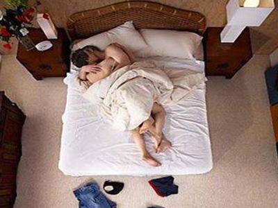 体外排精对男性的危害有哪些?5