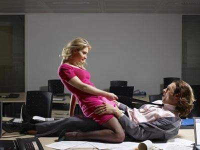 体外排精对男性的危害有哪些?4
