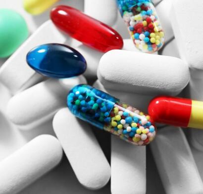 足癣吃什么药治疗