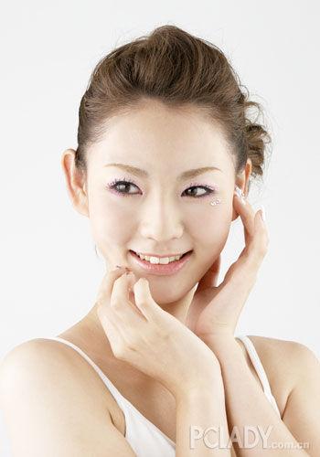 4种切眉手术 让你跟难看眉毛说再见