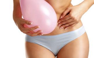 盆腔积液的日常护理与保健
