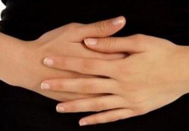 急性盆腔积液治疗方法