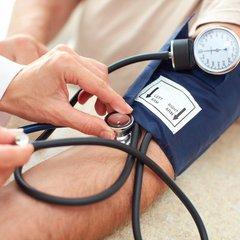 年轻人患高血压寿命比正常人短很多