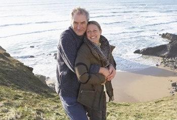 老年人得了高血压还能活多久