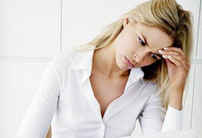 女性患功能性子宫出血的治疗费用是多少