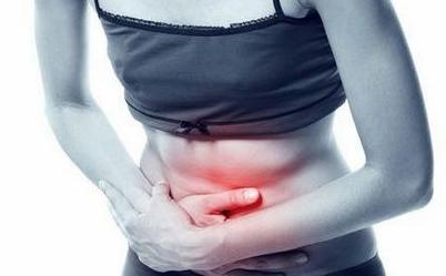 宫颈癌和子宫癌哪个严重