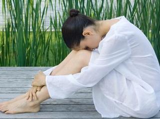 女性外阴白斑的护理