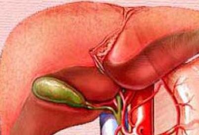 早期胆囊癌症状有哪些呢