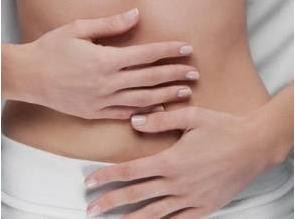 胆囊癌威胁患者生命